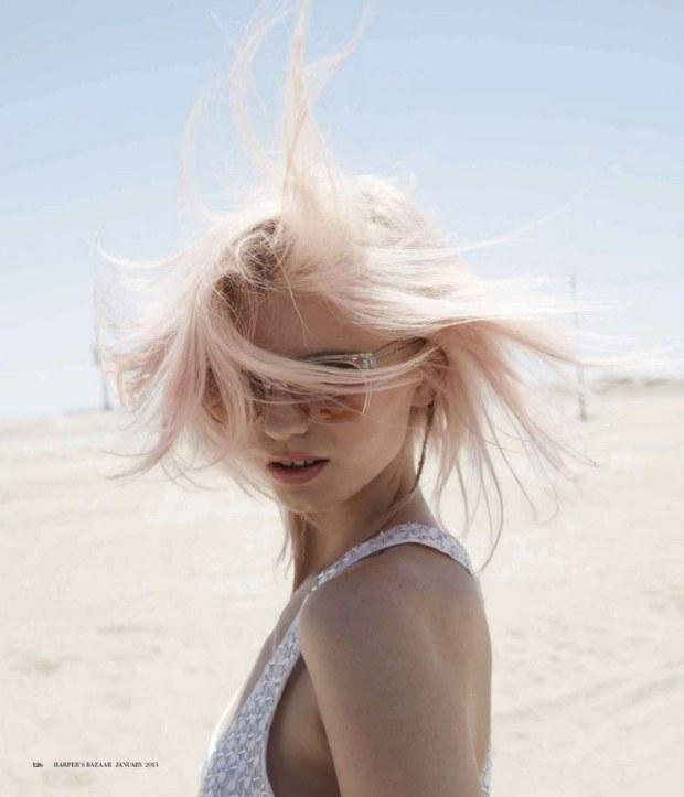 wind_swept_studded_hearts
