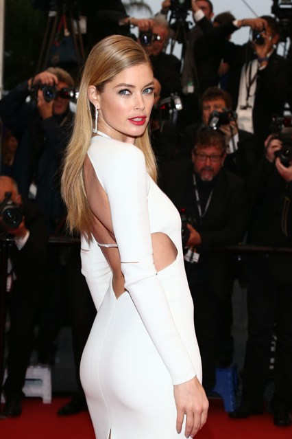 doutzen_vogue_20may13_Loreal_b_426x639