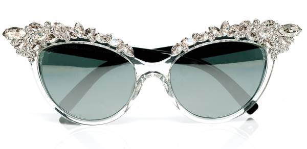 dsquared-limited-edition-swarovski-crystals-sunglasses