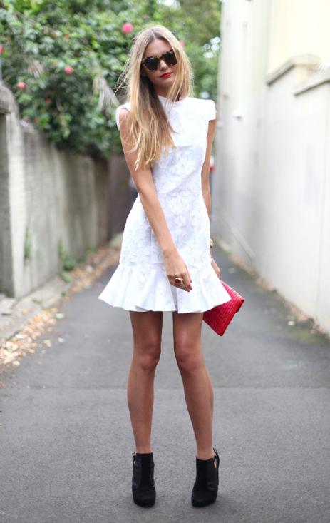 little_white_dress_wordpress