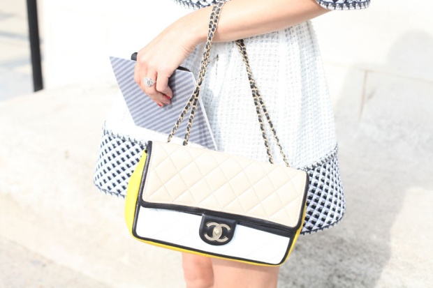 street_looks____la_fashion_week_haute_couture_de_paris__jour_2_sac_chanel_701209497_north_883x.1
