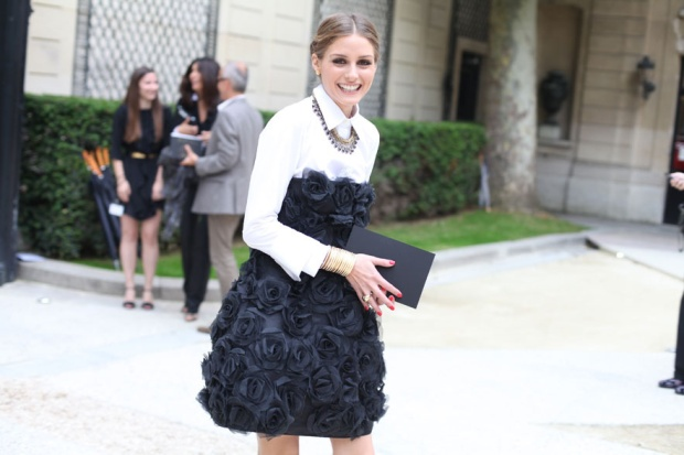 street_looks____la_fashion_week_haute_couture_de_paris__jour_3_la_socialite_olivia_palermo_478981535_north_883x