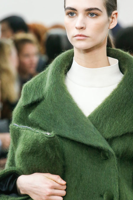 Céline-Fall-2013-greencoat-details