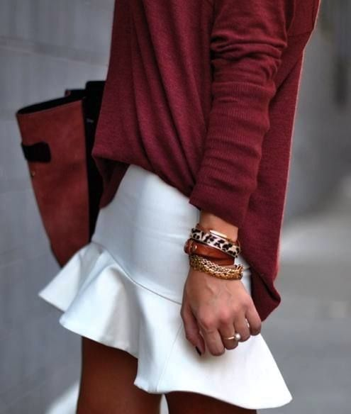 burgundy_white_tumblr