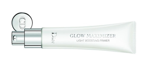 Glow Maximizer Light Boosting Primer 001
