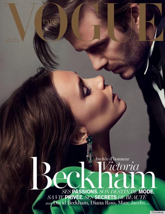 o-BECKHAM-COVER-1-570