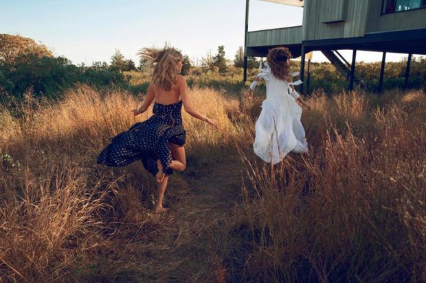 Chloe-Spring-Summer-2014-Inez-Vinoodh-03