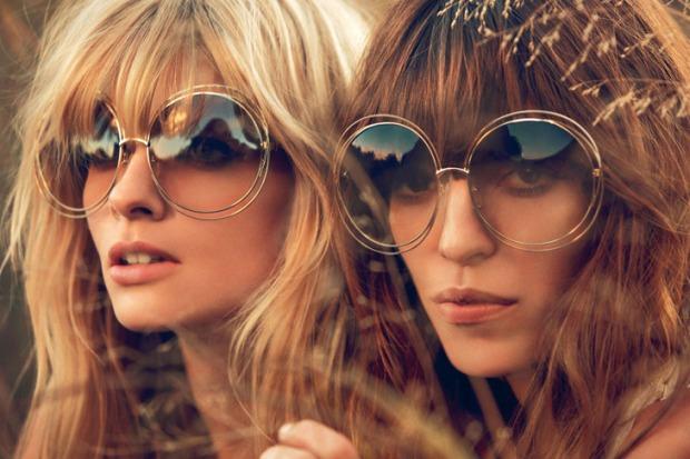 Chloe-Spring-Summer-2014-Inez-Vinoodh-04