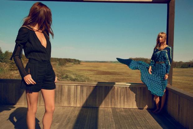 Chloe-Spring-Summer-2014-Inez-Vinoodh-05