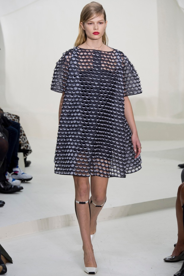 christian-dior-spring-2014-couture-05_115144624888