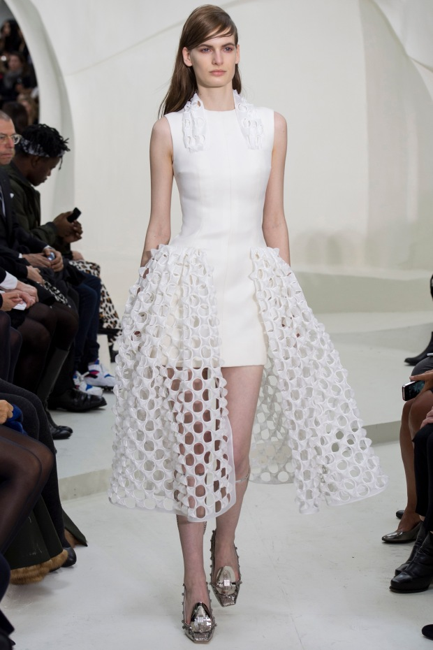 christian-dior-spring-2014-couture-14_115158976151