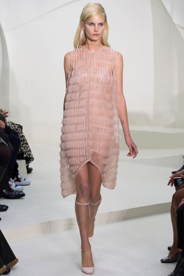 christian-dior-spring-2014-couture-28_115221342511