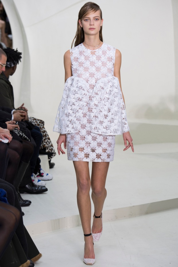 christian-dior-spring-2014-couture-29_115222651058