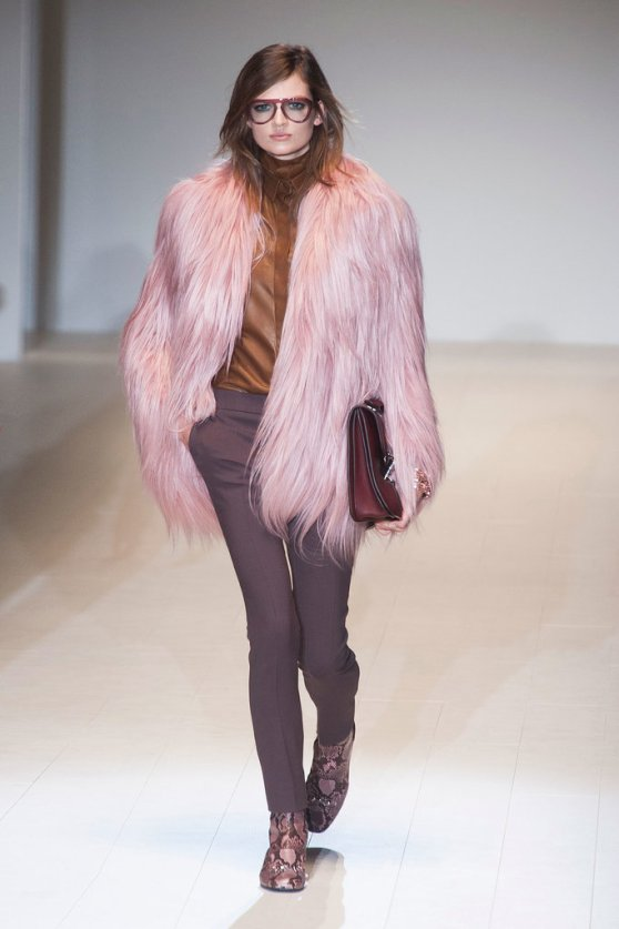 Gucci-Fall-2014-1