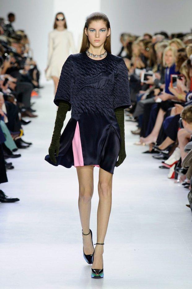 Christian-Dior-Fall-2014-1