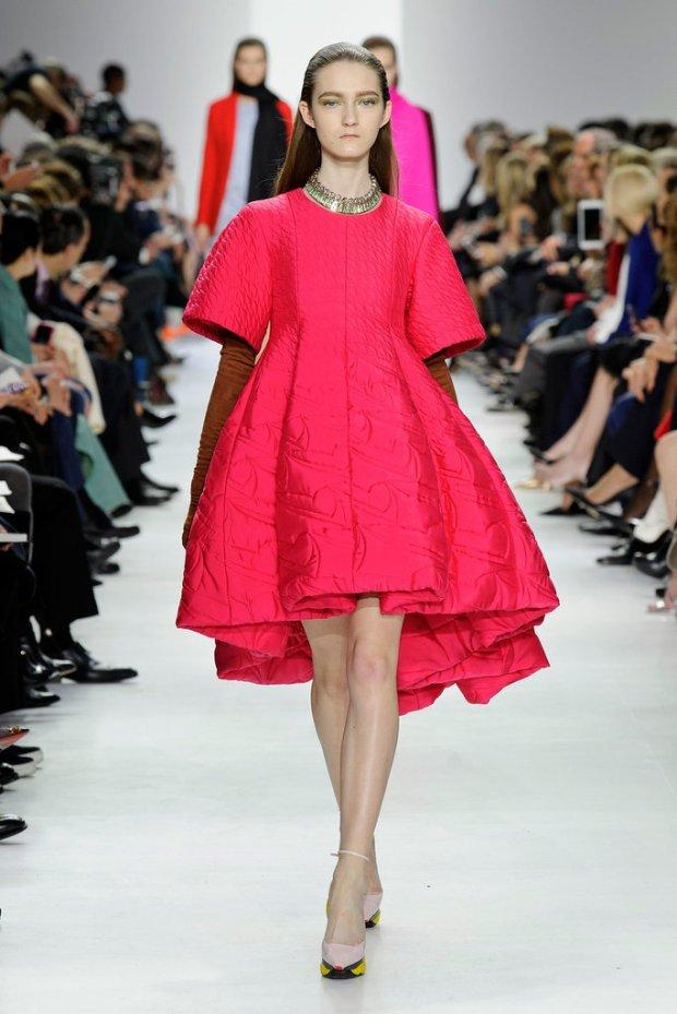 Christian-Dior-Fall-2014-10
