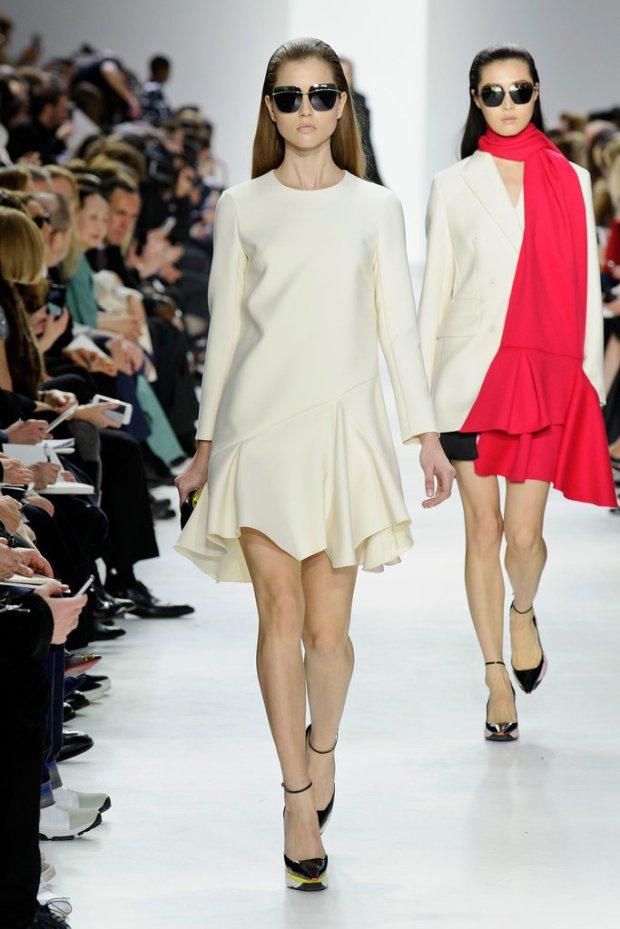 Christian-Dior-Fall-2014-2
