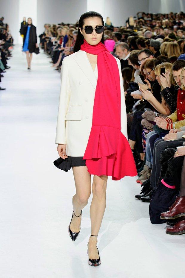 Christian-Dior-Fall-2014-3