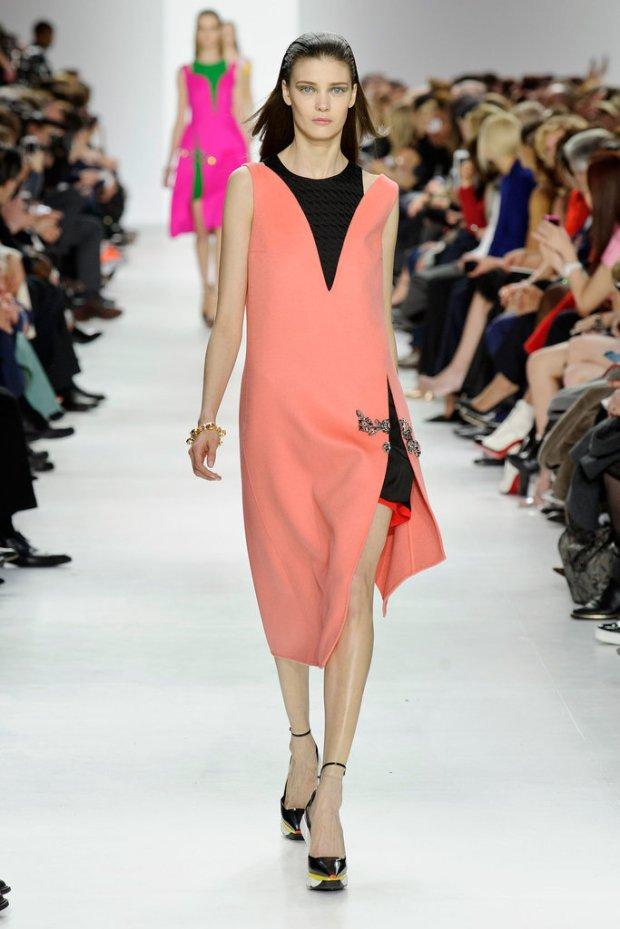 Christian-Dior-Fall-2014-4