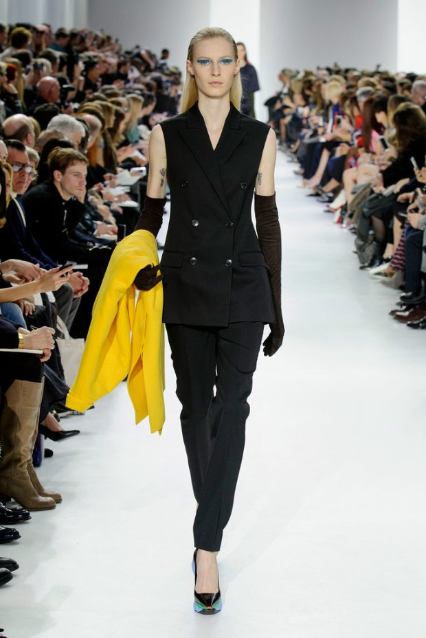 Christian-Dior-Fall-2014