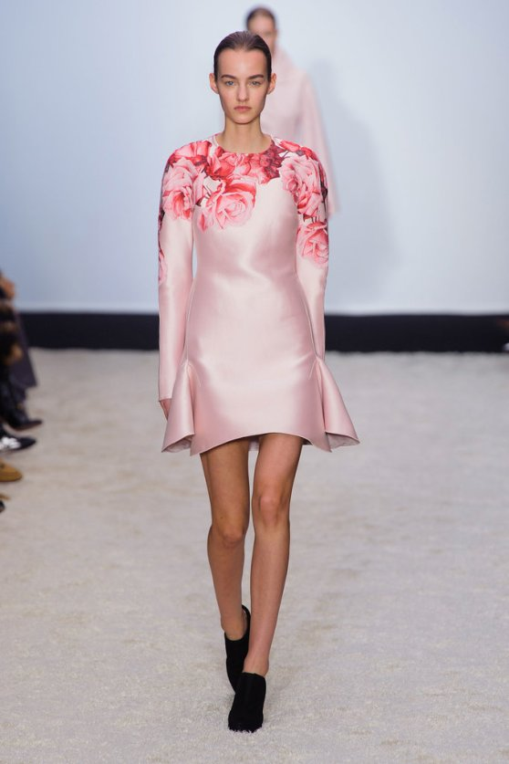 Giambattista-Valli-Fall-2014-3