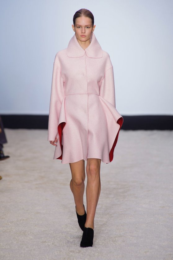 Giambattista-Valli-Fall-2014-4