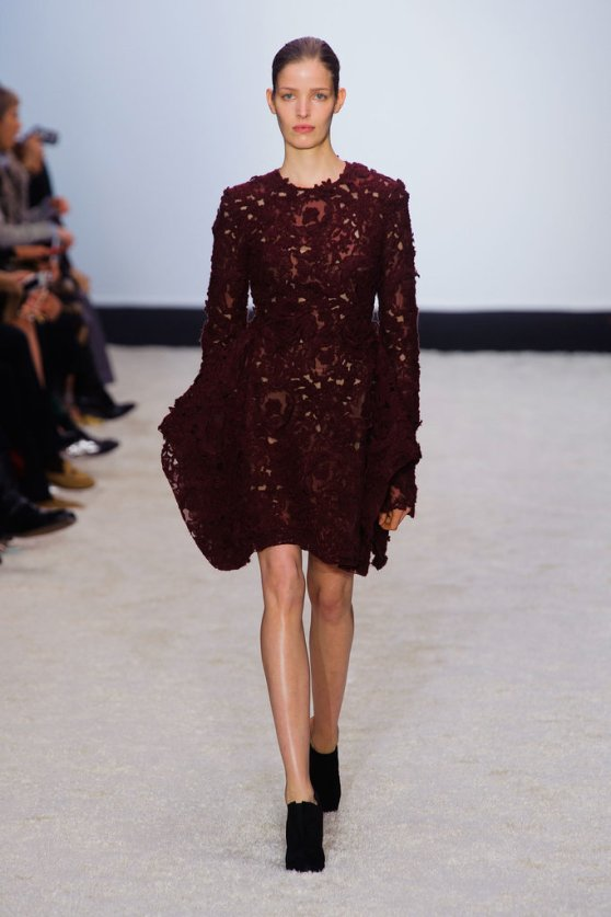 Giambattista-Valli-Fall-2014-8
