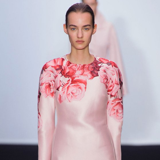 Giambattista-Valli-Fall-2014-Runway-Paris-Fashion-Week
