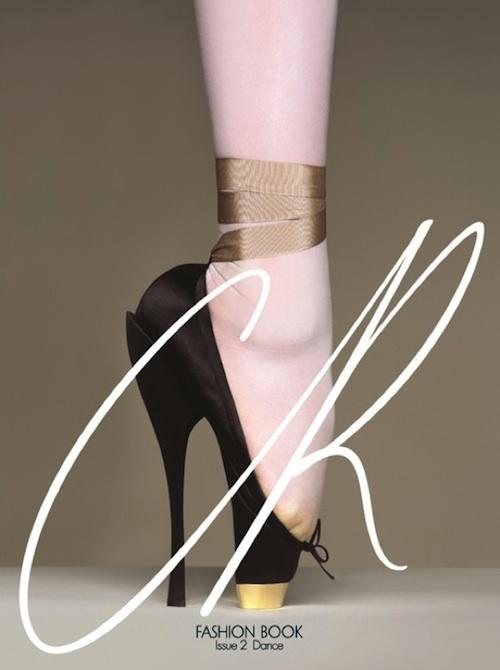 RDuJour.com-Carine-Roitfeld-CR-Fashion-Book-Issue-2-Dance-01