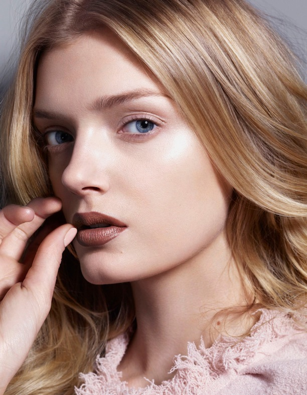 Who-What-Wear-Blog-6-Pretty-Pink-Beauty-Looks-Vogue-Japan-Lily-Donaldson-Jem-Mitchell-5