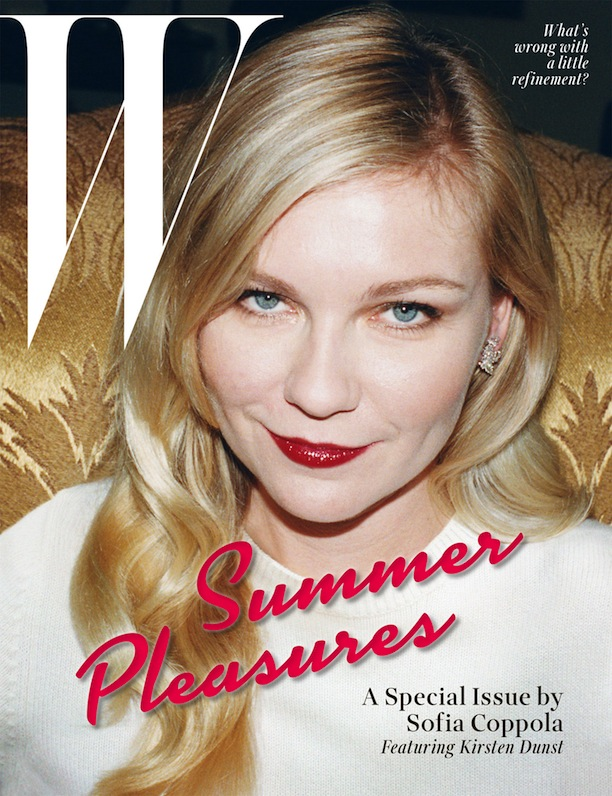 Who-What-Wear-Blog-Kirsten-Dunst-W-Magazine-Special-Edition-Sofia-Coppola-By-Juergen-Teller-May-2014-1