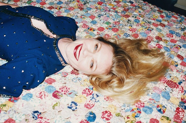 Who-What-Wear-Blog-Kirsten-Dunst-W-Magazine-Special-Edition-Sofia-Coppola-By-Juergen-Teller-May-2014-2
