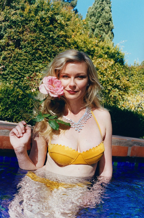 Who-What-Wear-Blog-Kirsten-Dunst-W-Magazine-Special-Edition-Sofia-Coppola-By-Juergen-Teller-May-2014-3