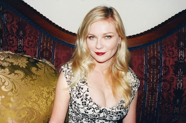 Who-What-Wear-Blog-Kirsten-Dunst-W-Magazine-Special-Edition-Sofia-Coppola-By-Juergen-Teller-May-2014-4