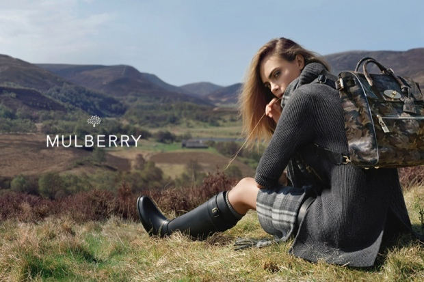 cara-delevingne-mulberry-fall-2014-ads1