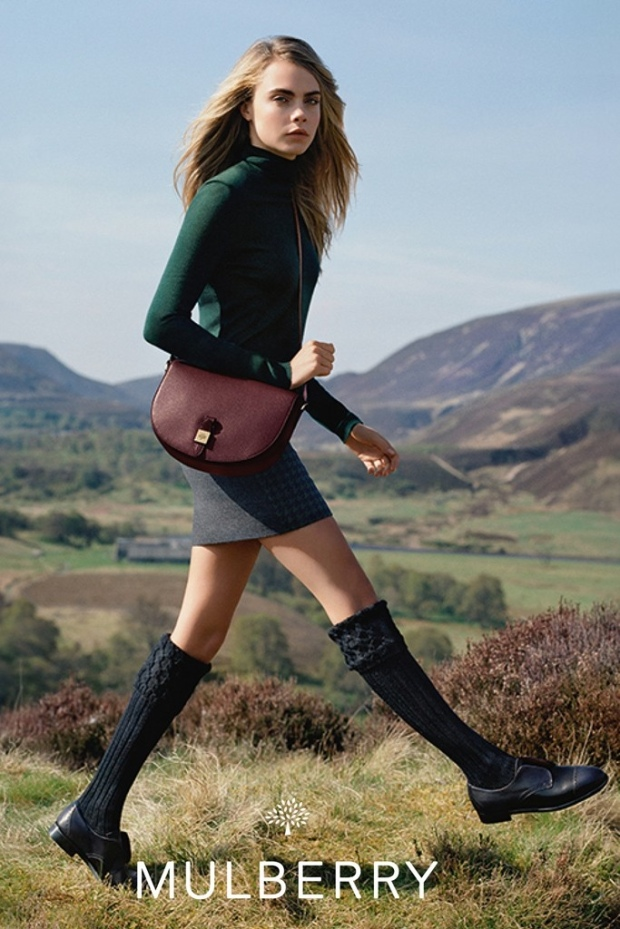 mulberry-ad-photos-fall-2014-6