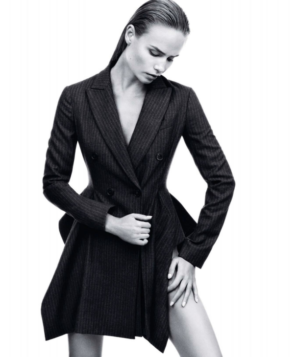 natasha-poly-by-daniel-jackson-for-harpers-bazaar-us-september-2014-1