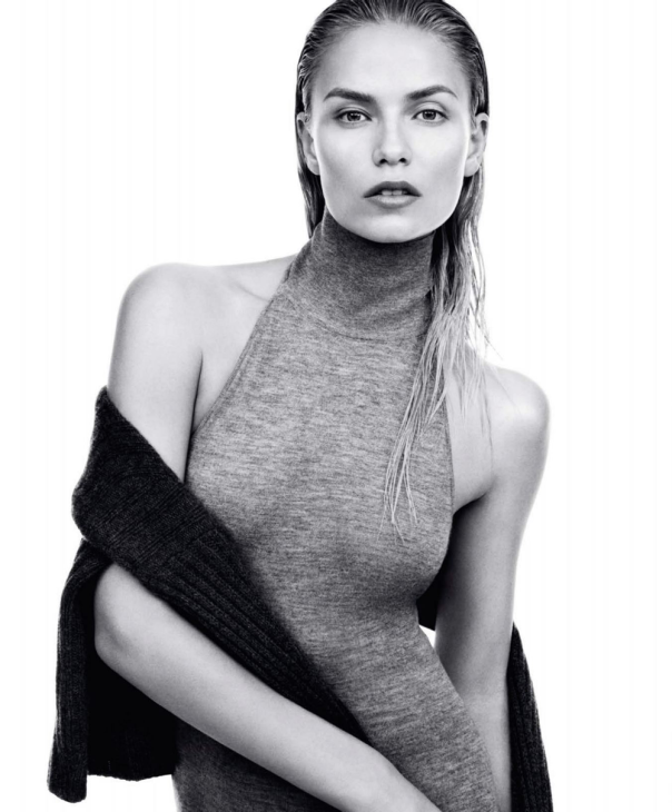 natasha-poly-by-daniel-jackson-for-harpers-bazaar-us-september-2014-3