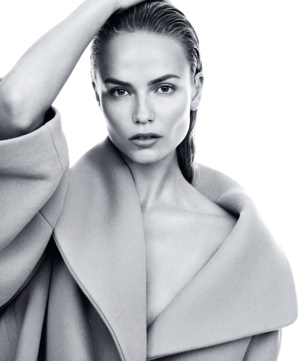 natasha-poly-by-daniel-jackson-for-harpers-bazaar-us-september-2014-7
